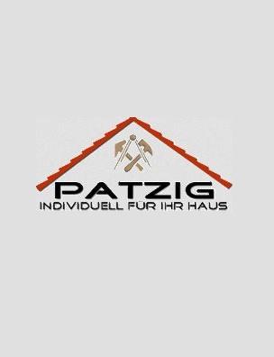 Patzig GmbH & Co. KG