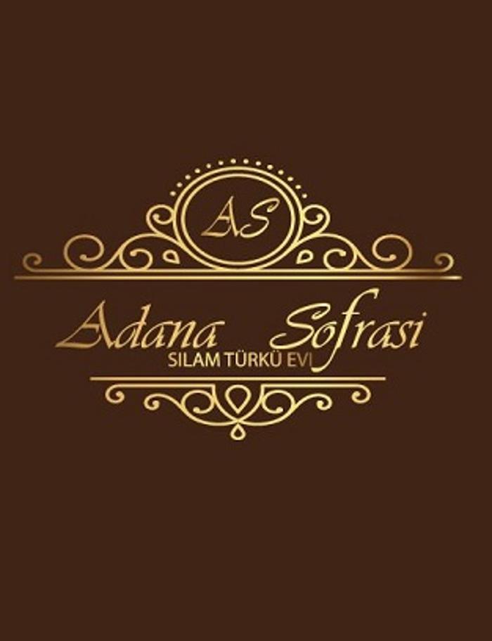 Bild zu Adana Sofrasi A & H Gastro GmbH in Stuttgart