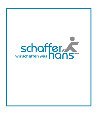 Schafferhans GmbH