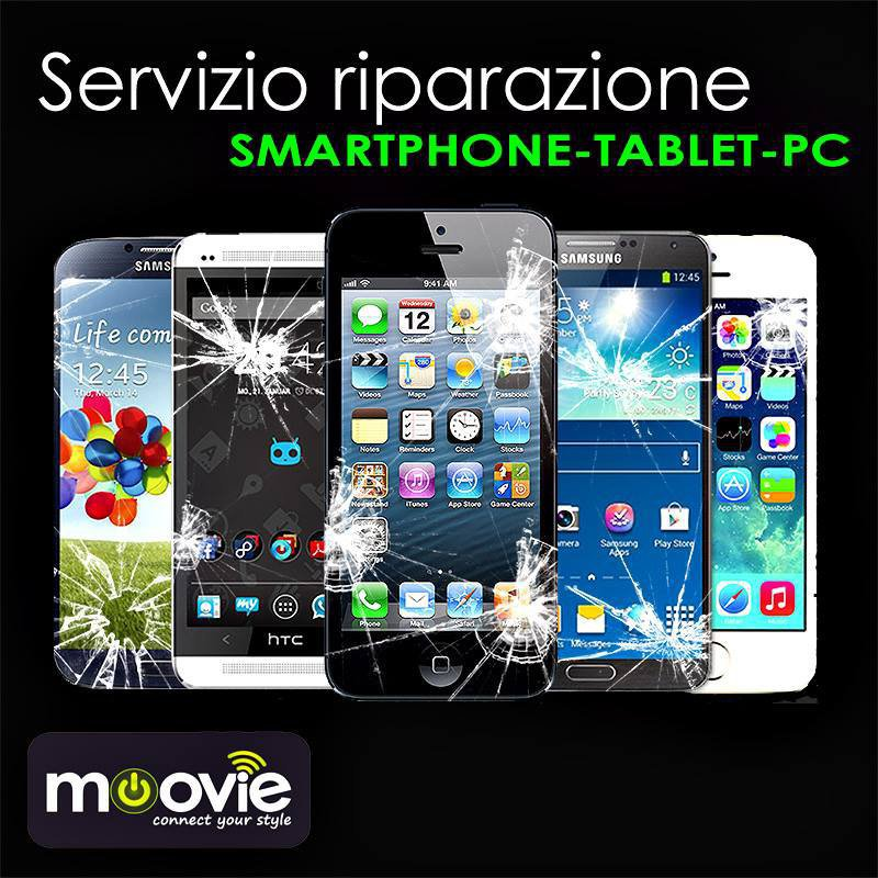 Moovie Bellinzona