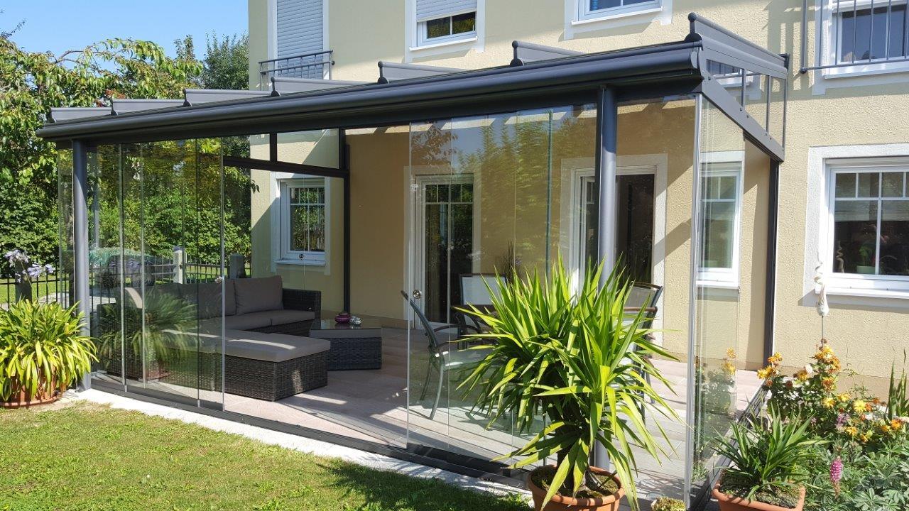bliemel wintergartenbau gmbh. Black Bedroom Furniture Sets. Home Design Ideas
