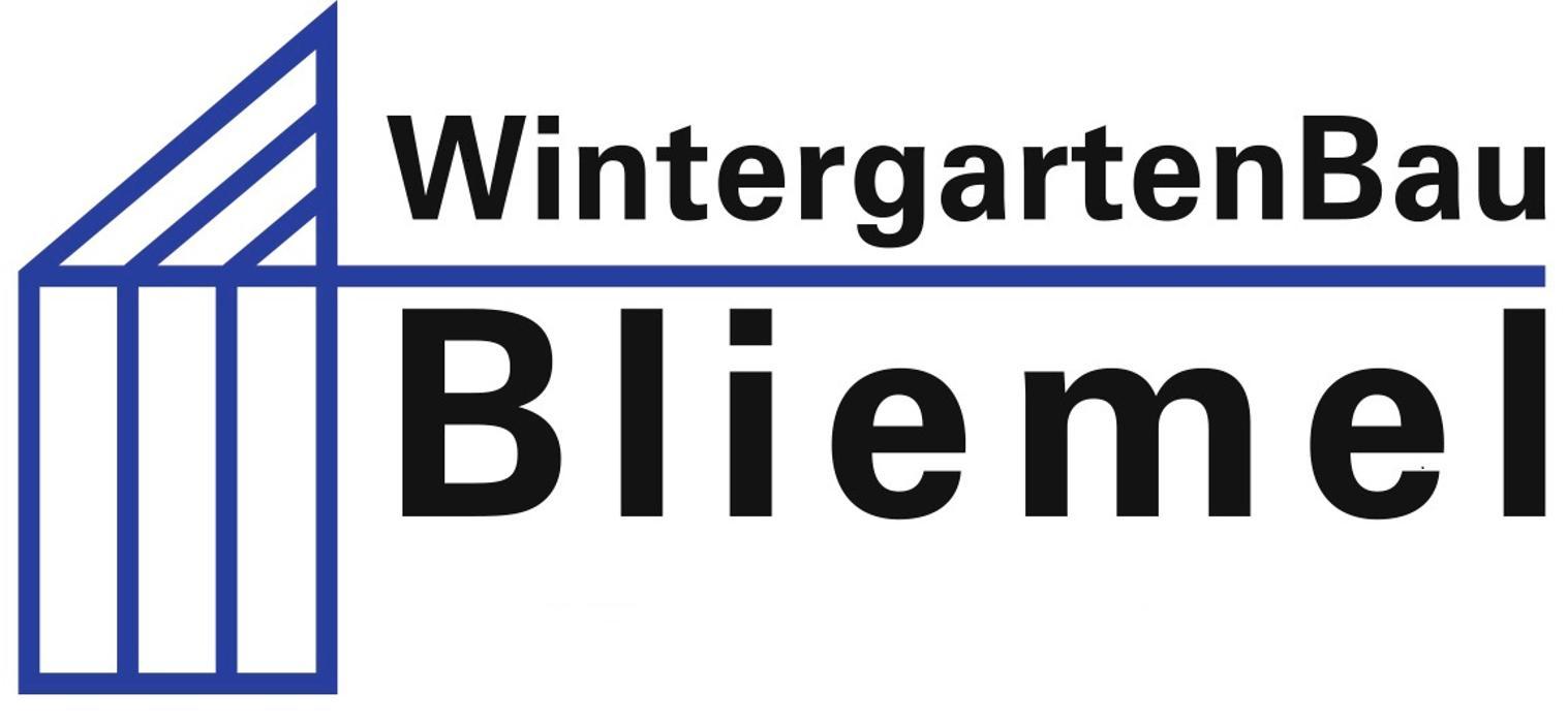 Bild zu Bliemel WintergartenBau GmbH in Ergoldsbach