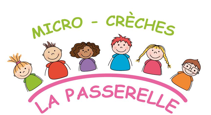 Crèches La Passerelle