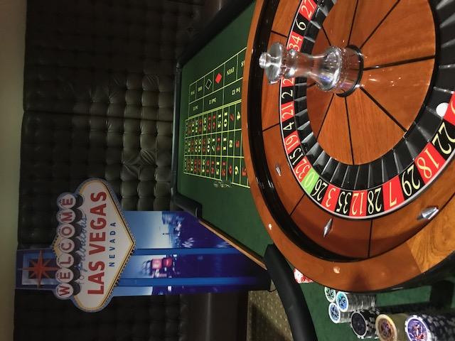 Sparkz Fun Casino