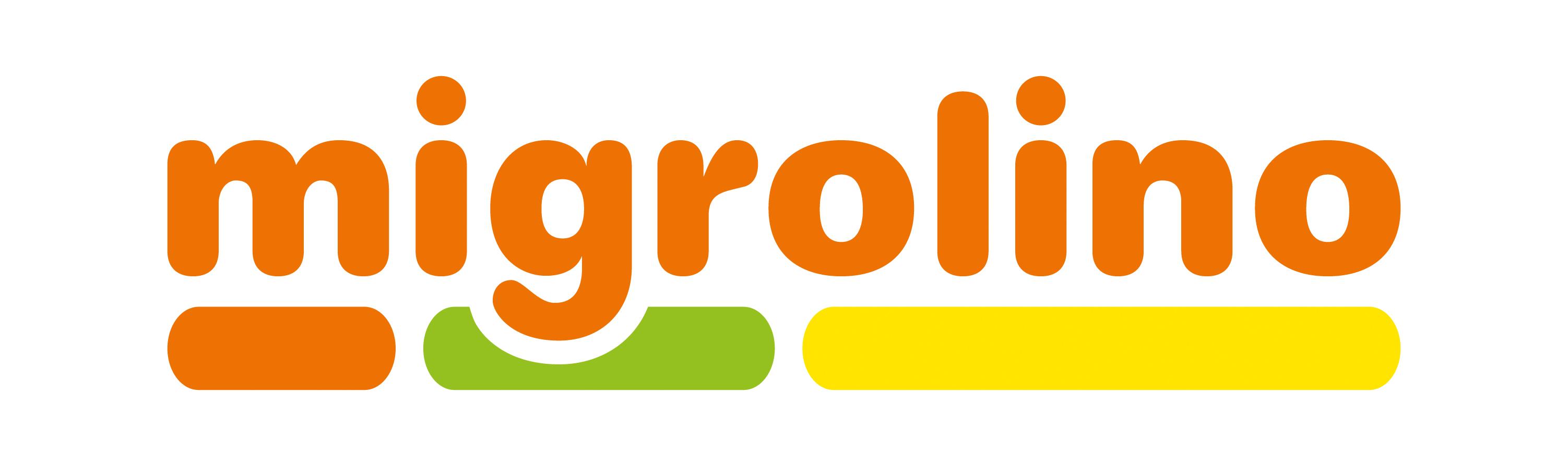 migrolino Shop