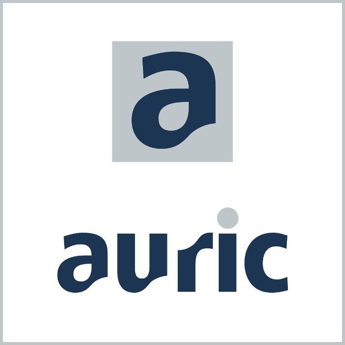 Bild zu auric Hörsysteme in Rheine