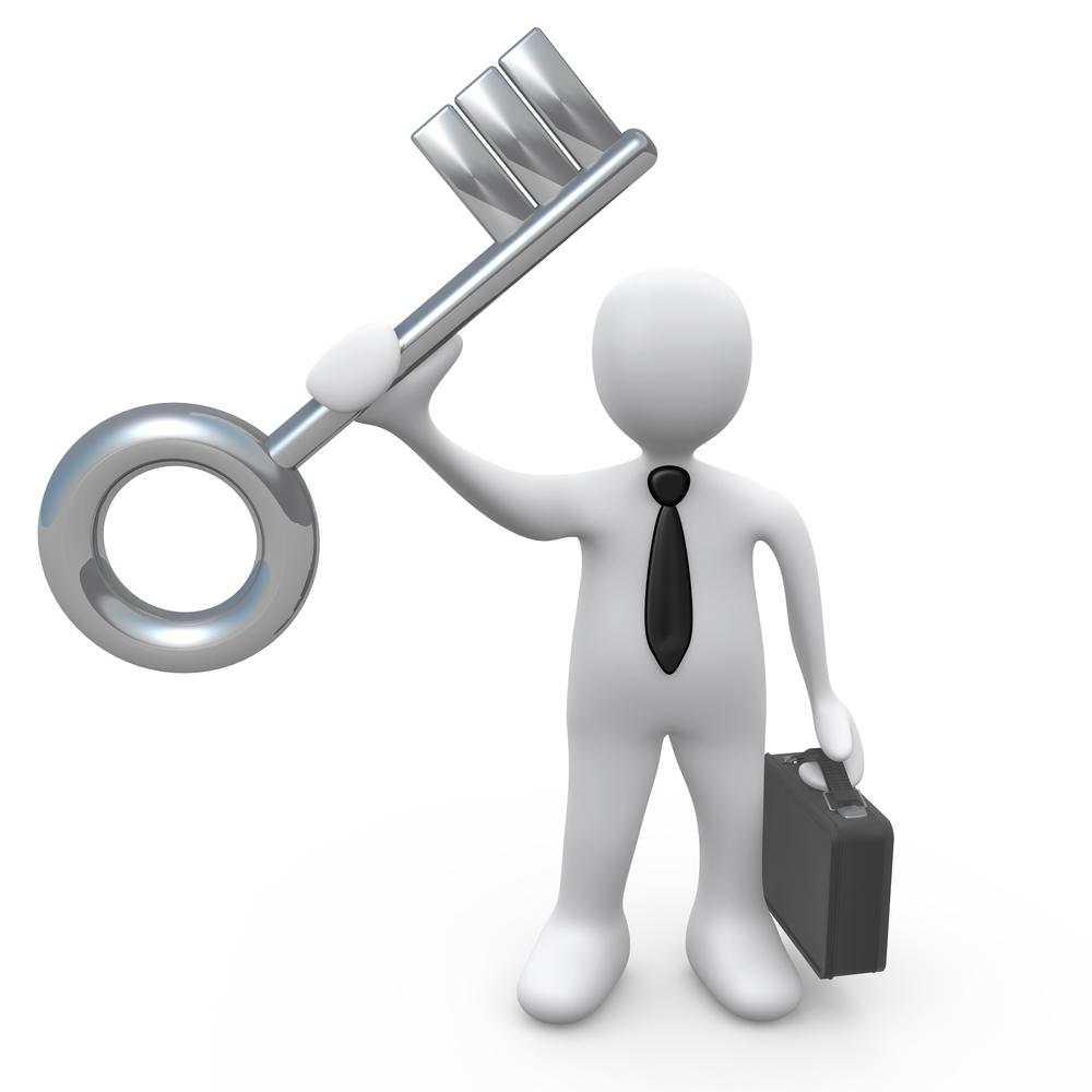 Serrurier Lorient avec reproduction de clés, serrurier : adresse, telephone, horaires pour