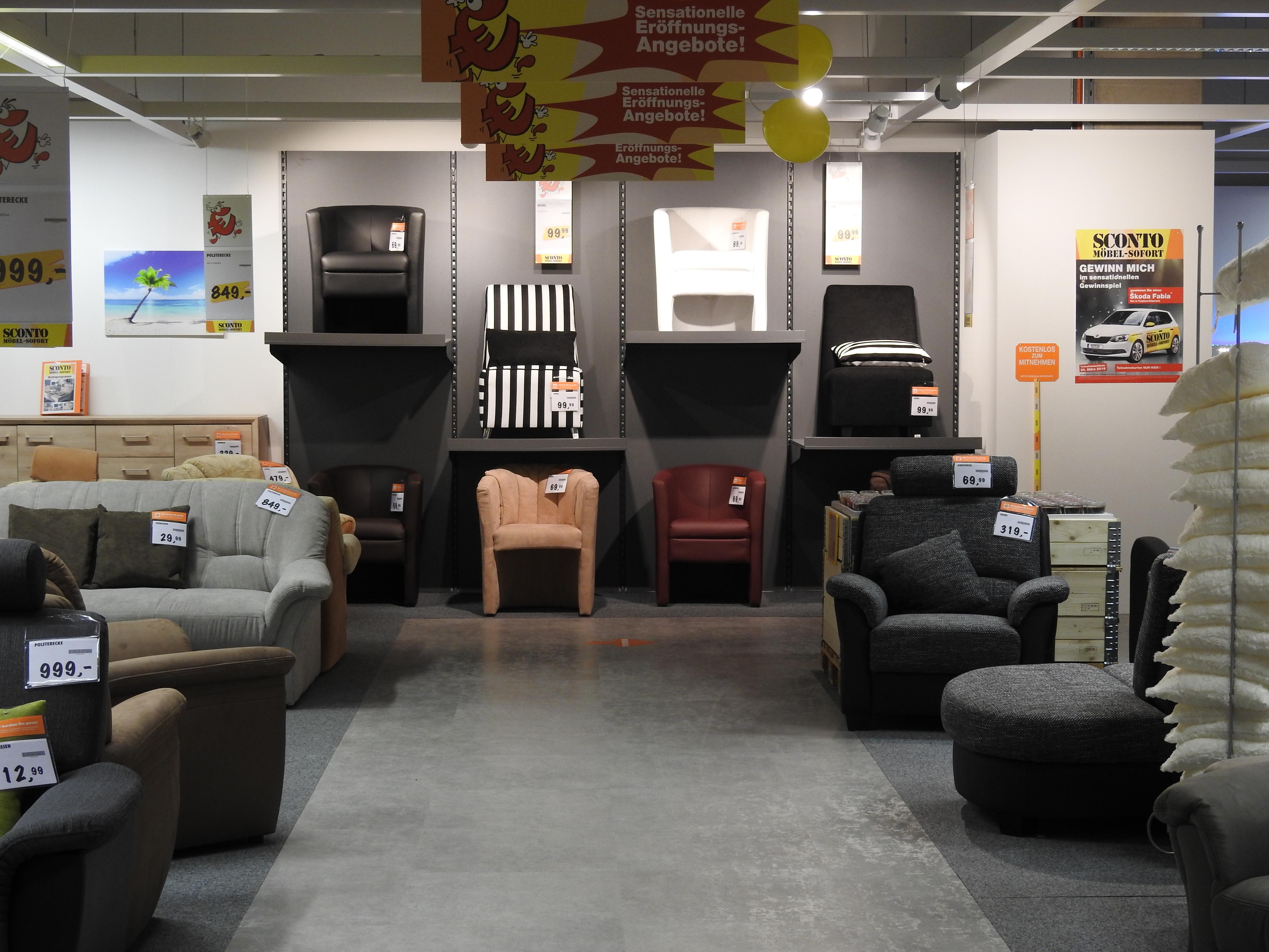 m bel in berlin moebel. Black Bedroom Furniture Sets. Home Design Ideas