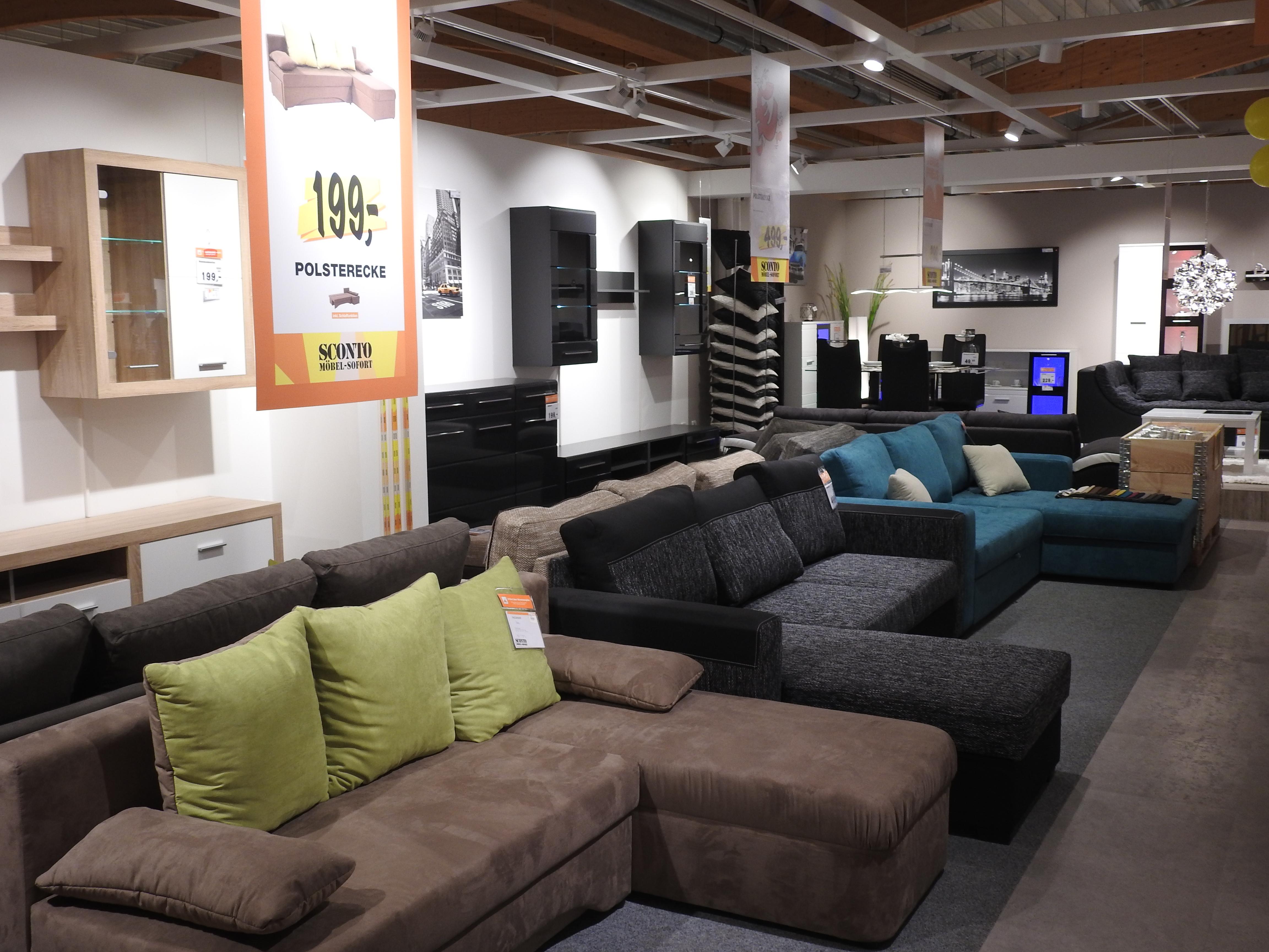 m bel in berlin kuechen. Black Bedroom Furniture Sets. Home Design Ideas
