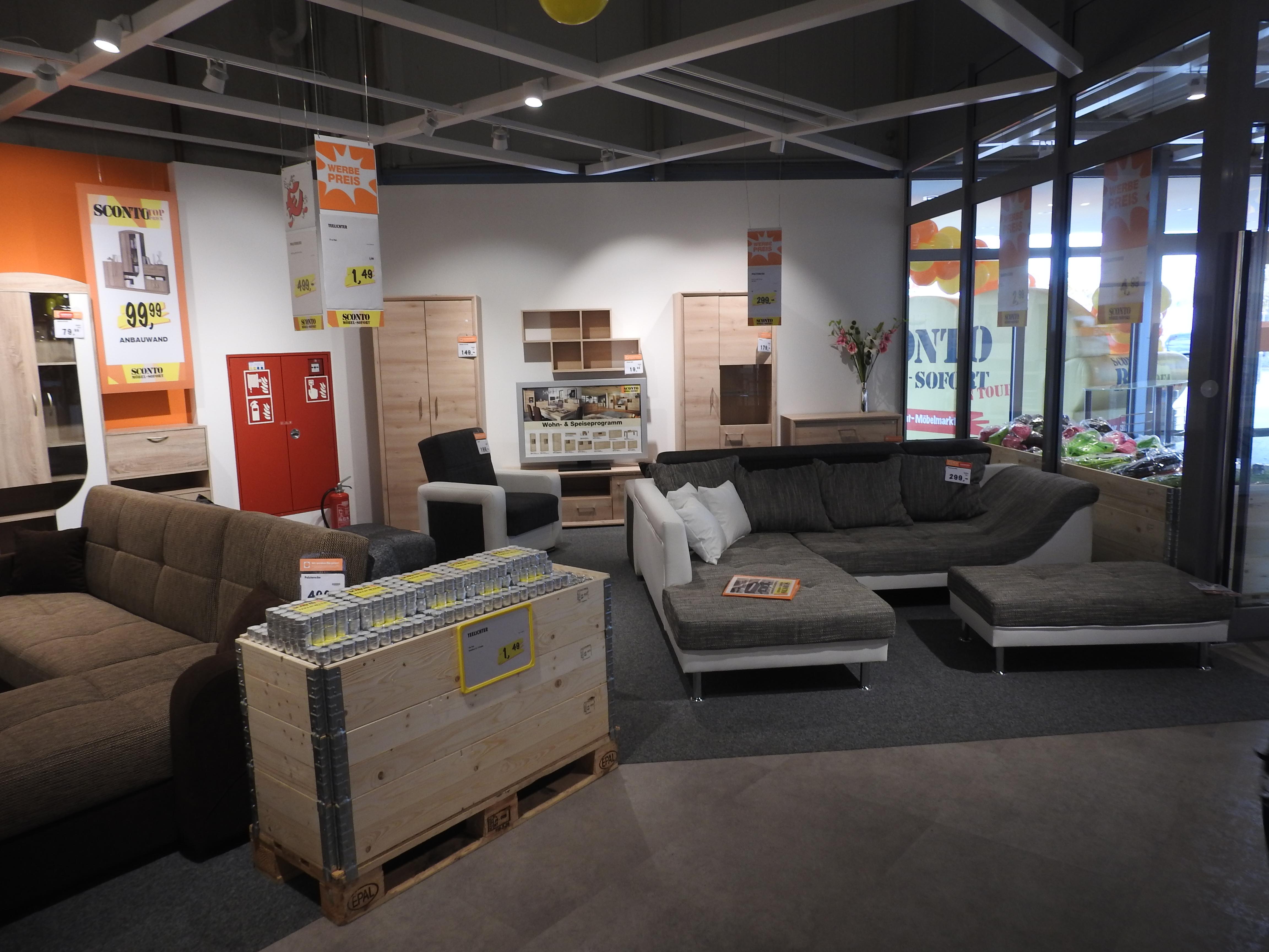 haus garten in bentwisch infobel deutschland. Black Bedroom Furniture Sets. Home Design Ideas