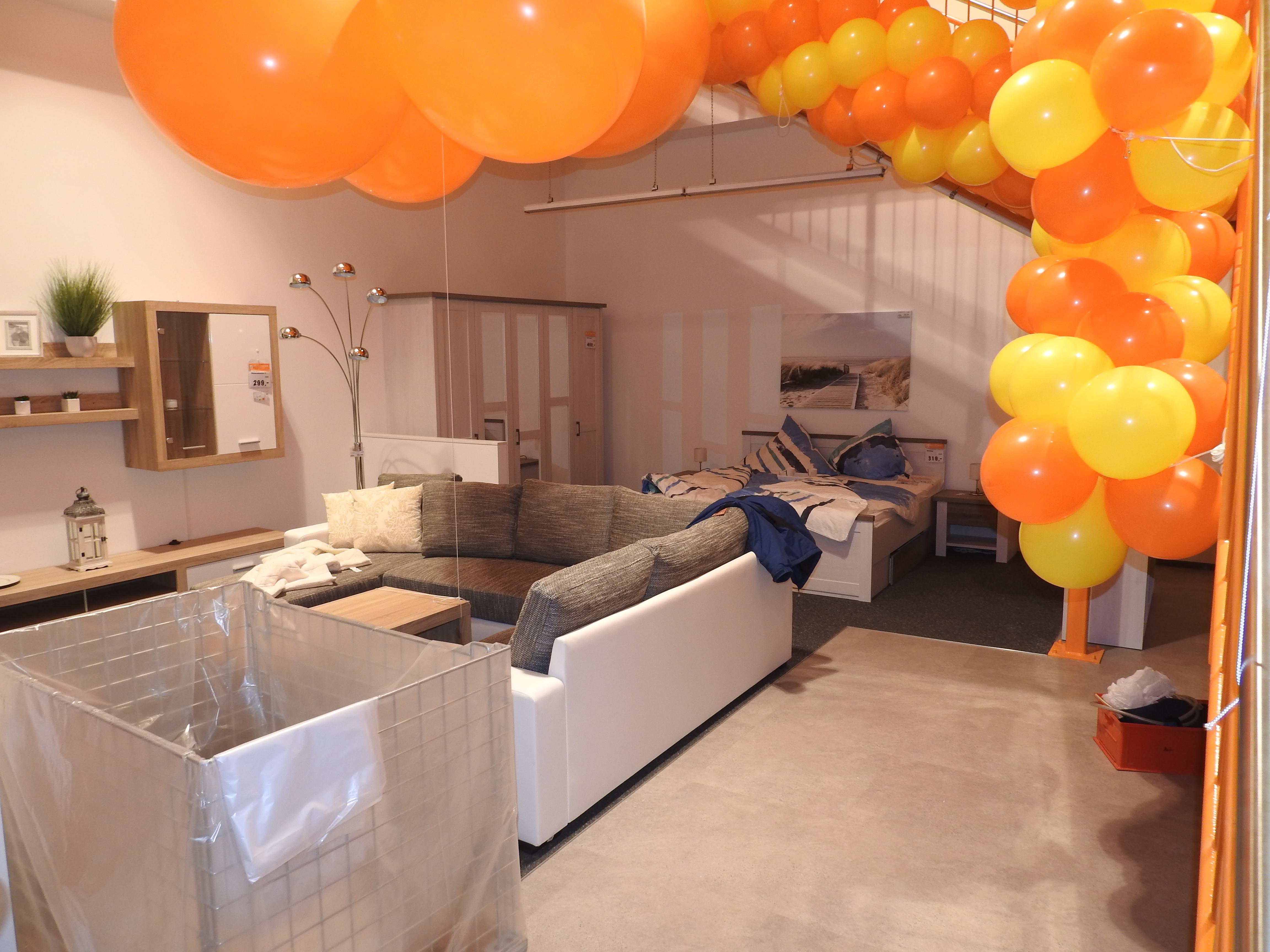 m bel in berlin bueromoebel. Black Bedroom Furniture Sets. Home Design Ideas