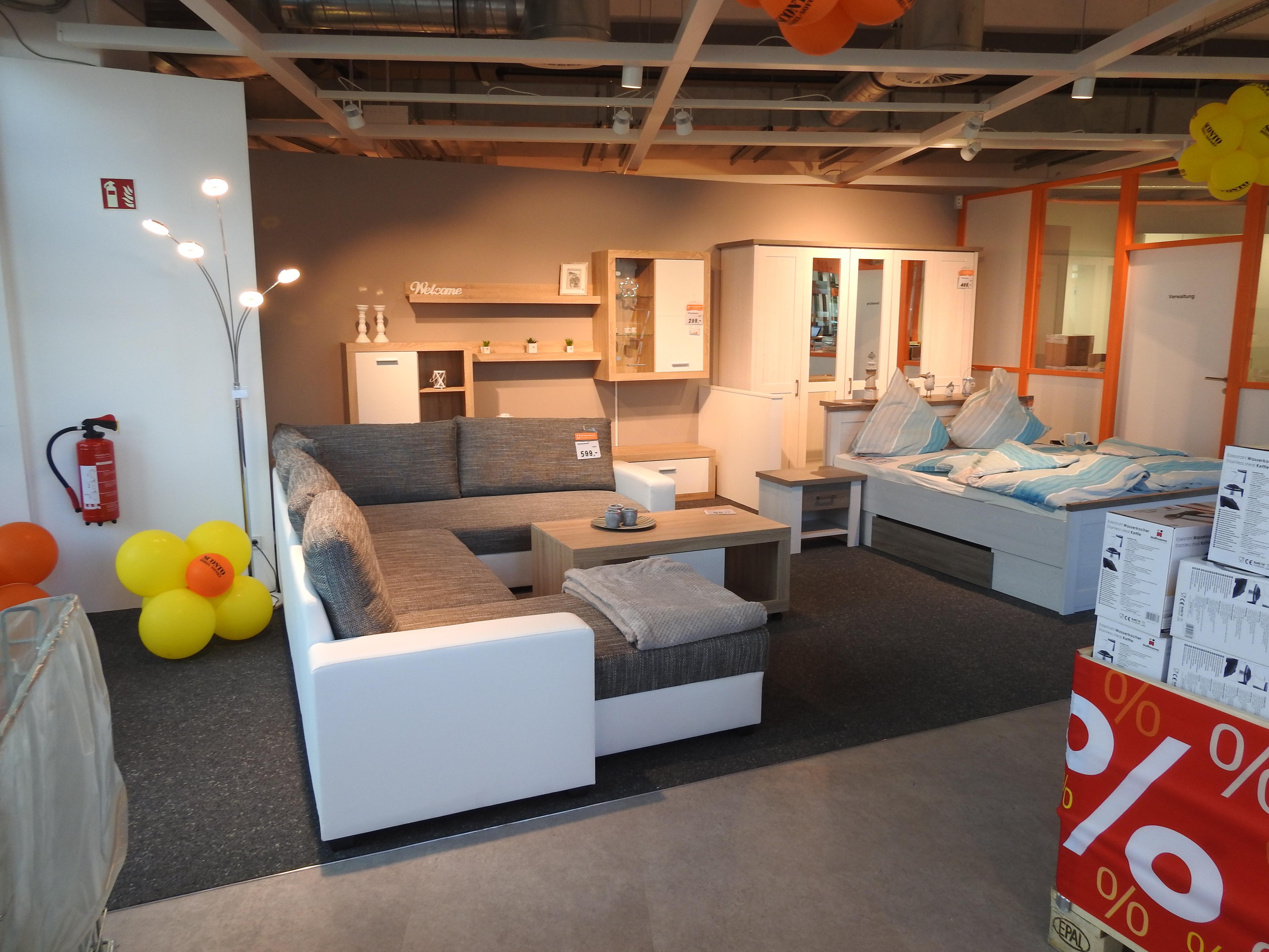 haus garten in mittel grundau ihre suche ergab 191 treffer infobel deutschland. Black Bedroom Furniture Sets. Home Design Ideas