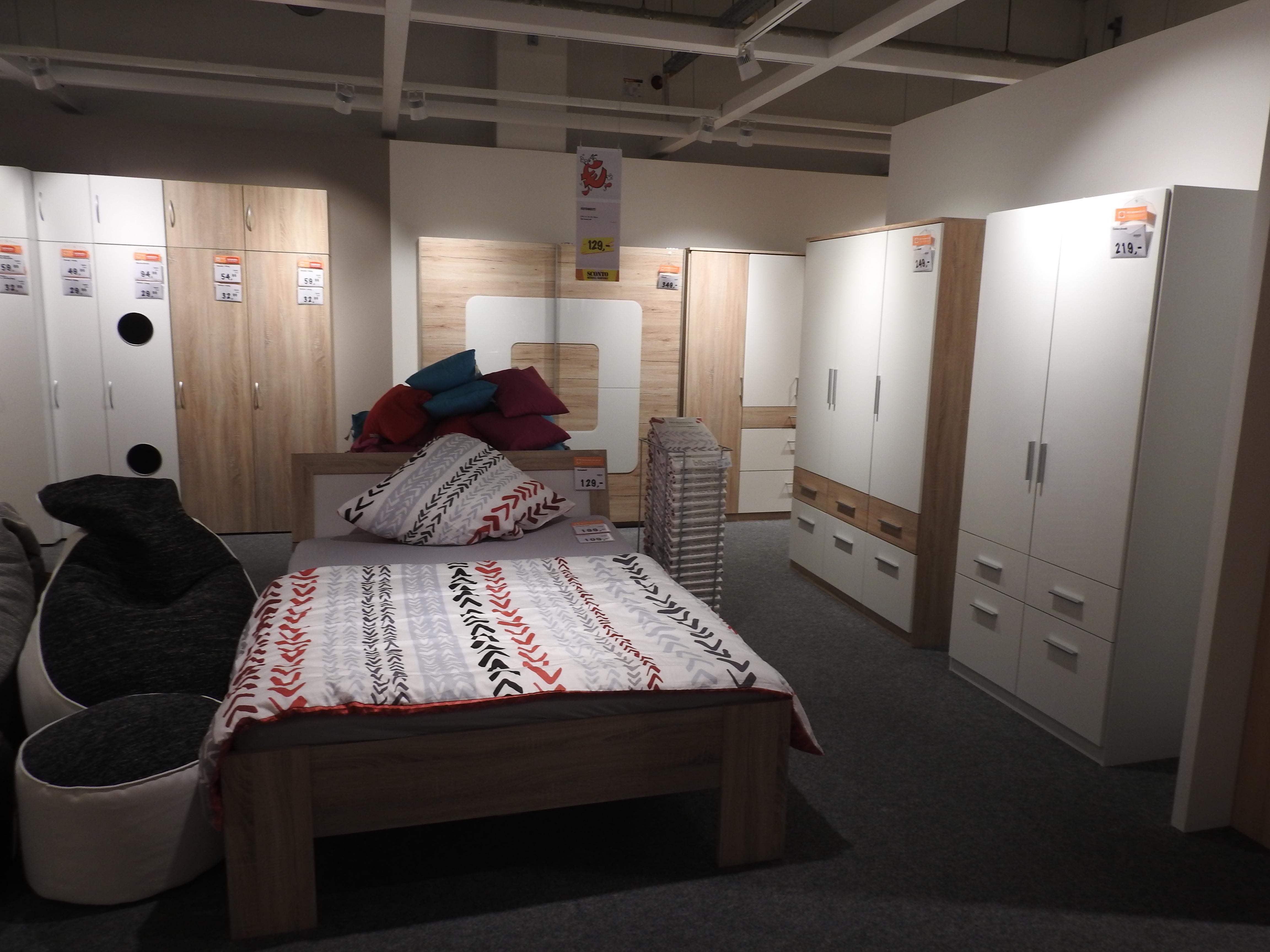 haus garten m bel in mittel grundau infobel deutschland. Black Bedroom Furniture Sets. Home Design Ideas