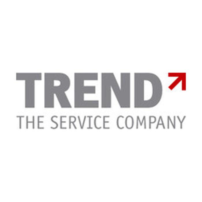 Bild zu TREND Service GmbH in Wuppertal