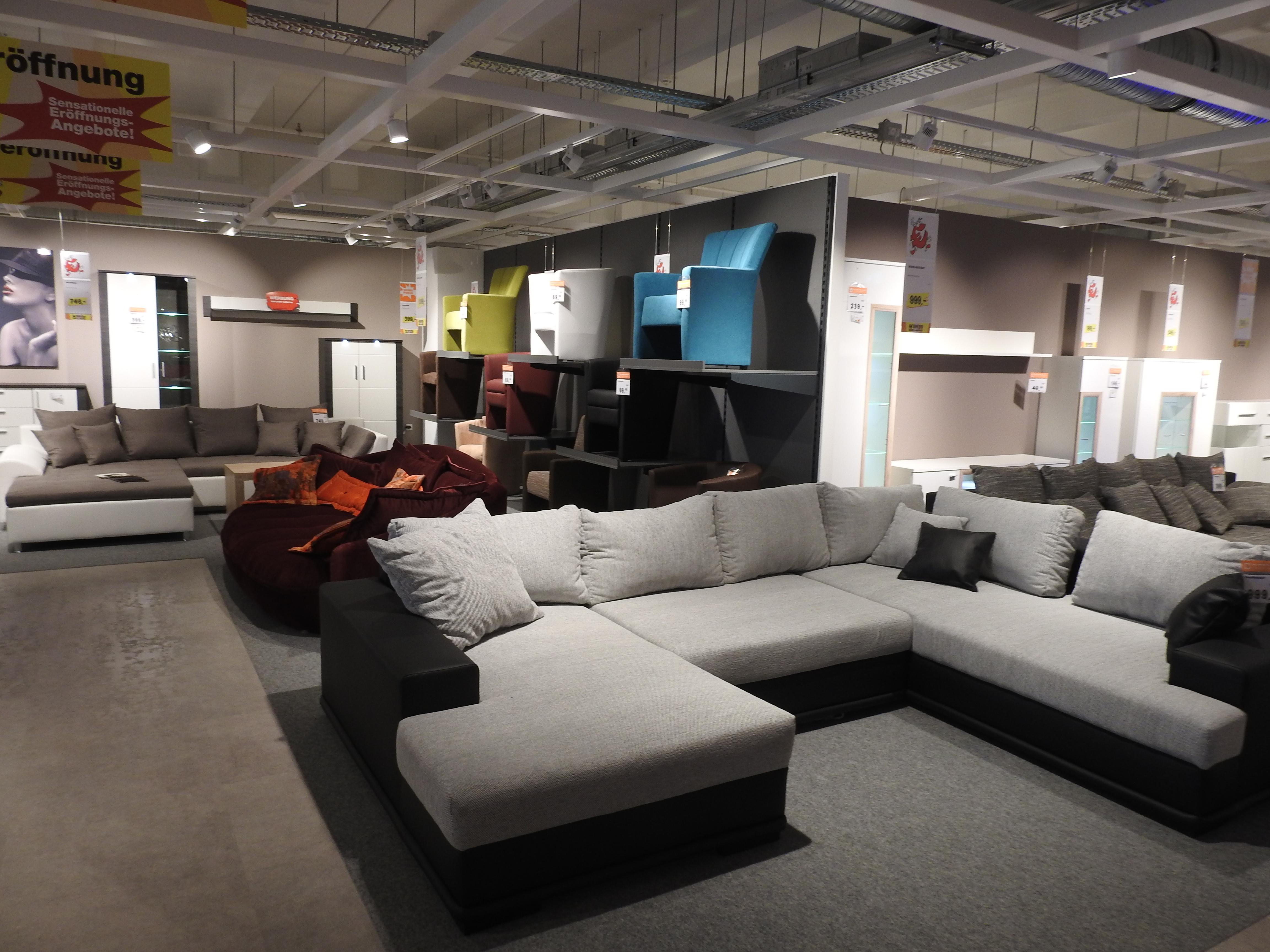 sconto sb der m belmarkt gmbh stralsund l ssow kontaktieren. Black Bedroom Furniture Sets. Home Design Ideas
