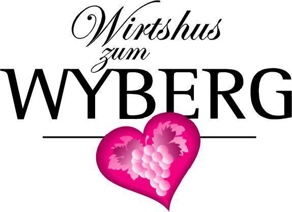 Wirtshus zum Wyberg