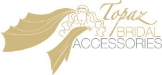 Topaz Bridal Accessories