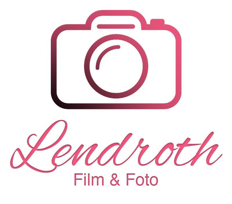 Bild zu Lendroth Film & Foto in Bremen