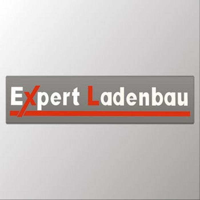 Bild zu Expert Ladenbau in Krefeld