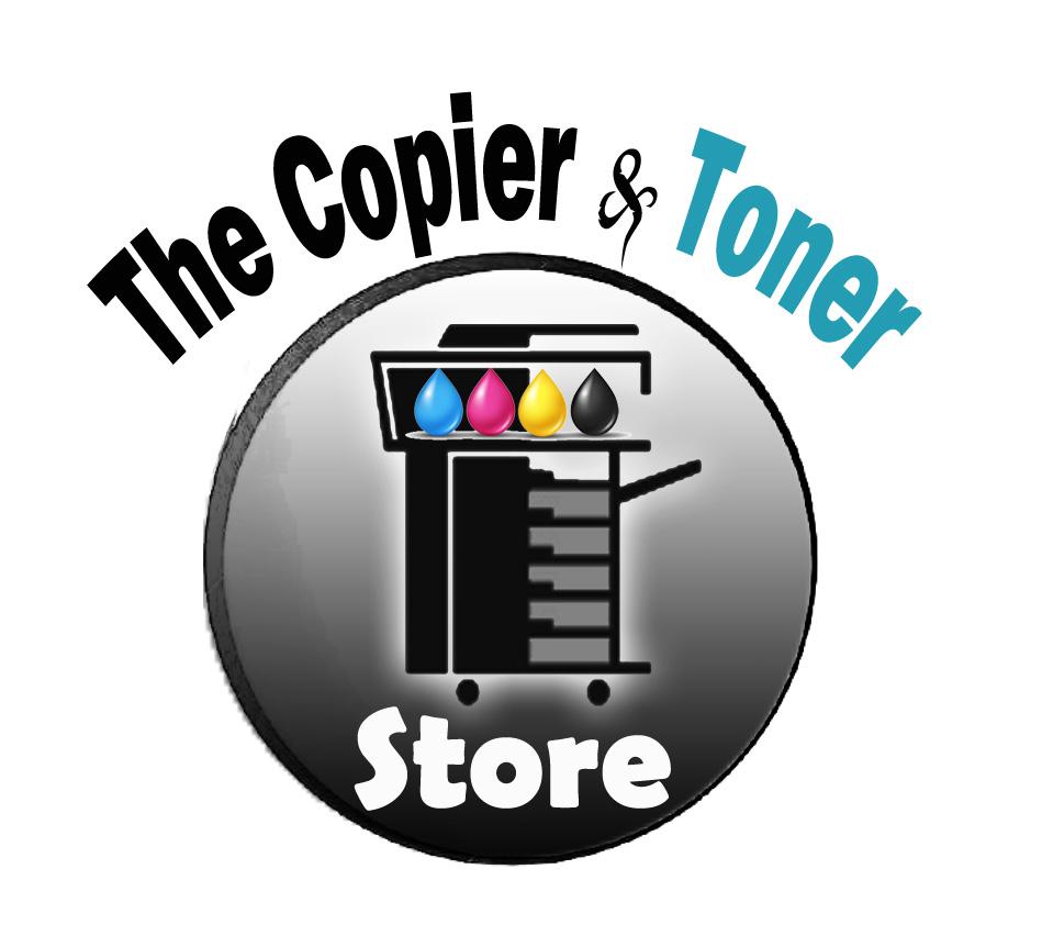 The Copier & Toner Store