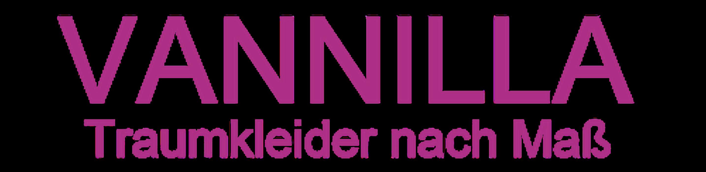 Bild zu Vannilla Brautkleider nach Maß in Köln