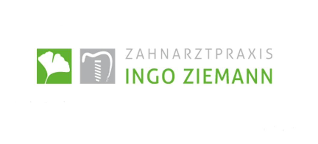 Zahnarzt Ingo Ziemann