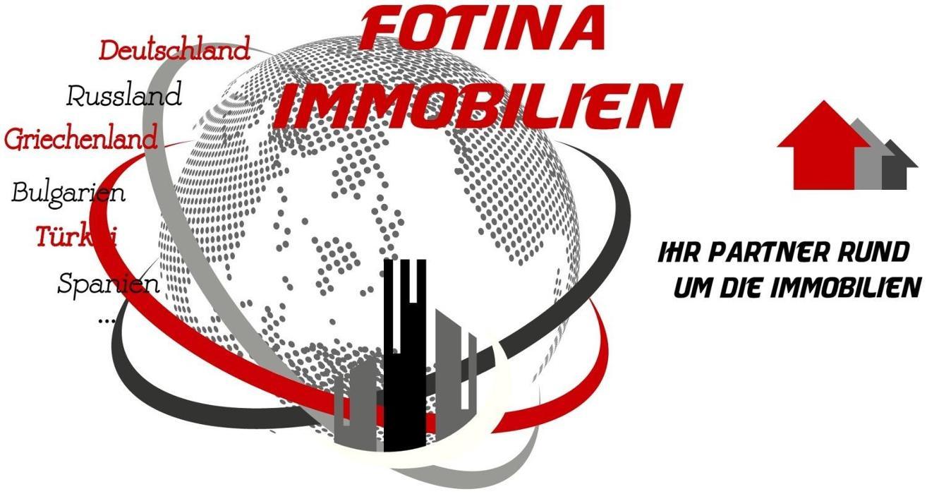 Bild zu Fotina Immobilien in Mönchengladbach