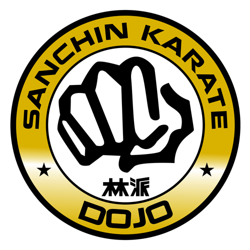 Sanchin Karate Dojo