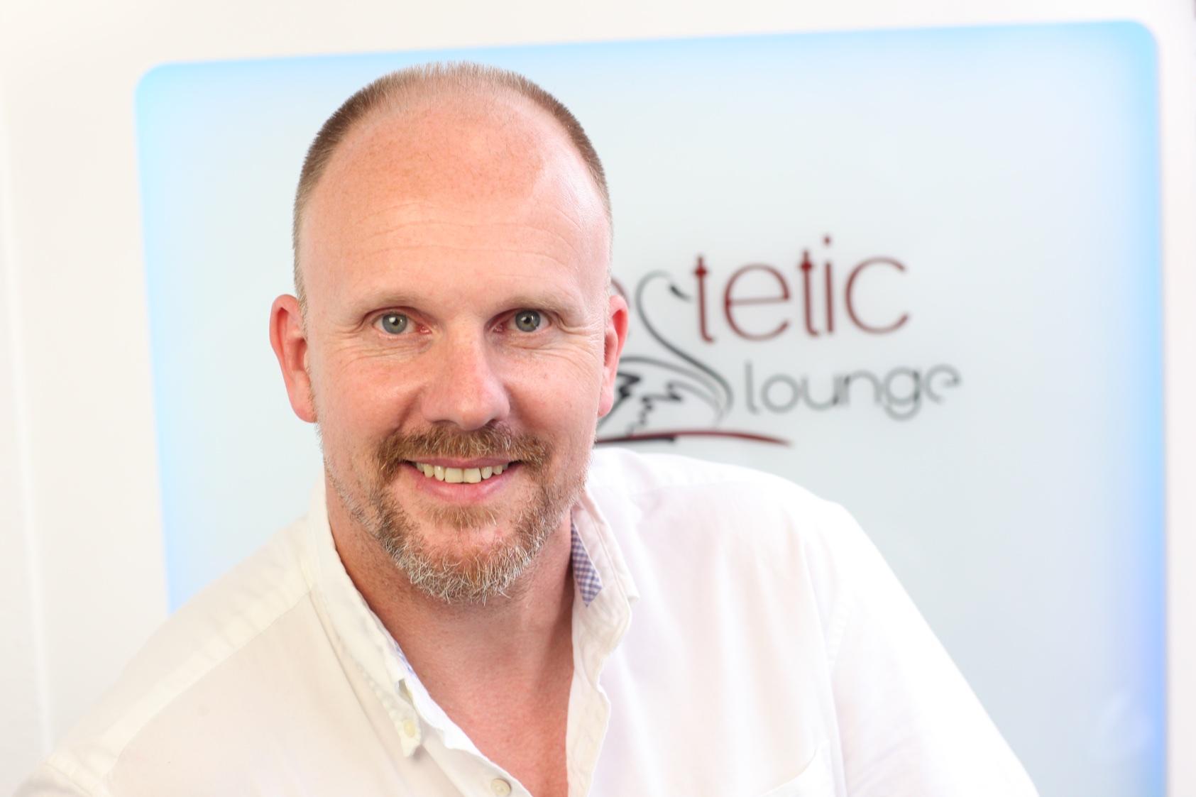 Estetic Lounge Privatpraxis für Ästhetische Medizin Steffen Giesse und Kollegen