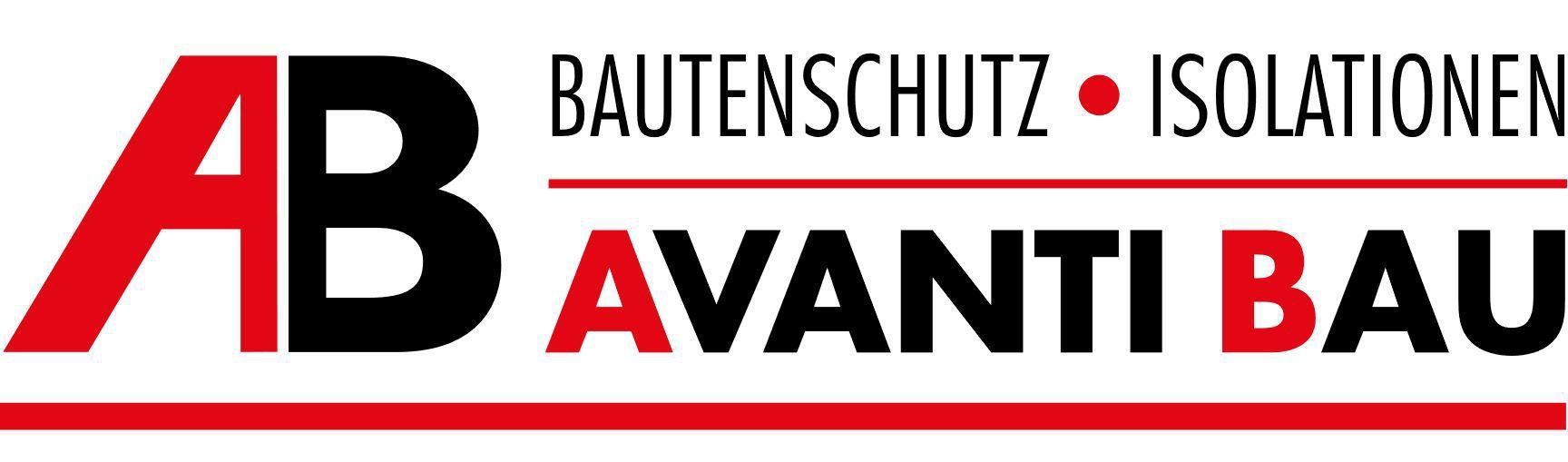 Avanti Bau GmbH