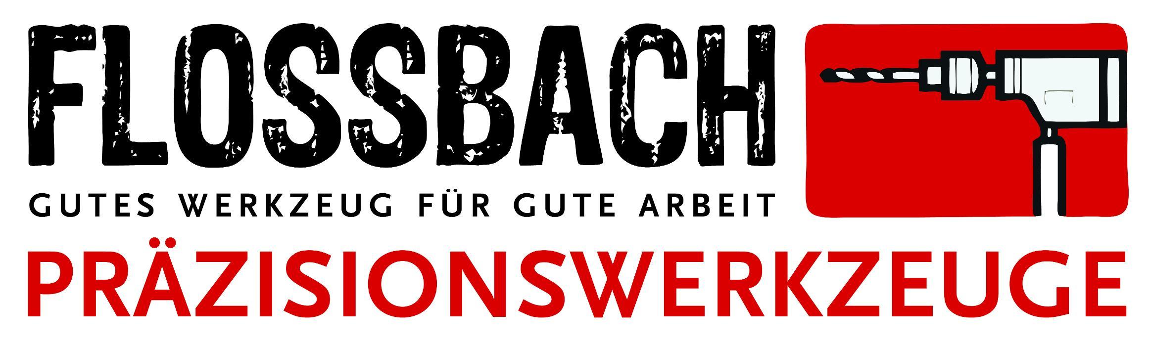 Bild zu K. H. Flossbach GmbH in Wipperfürth