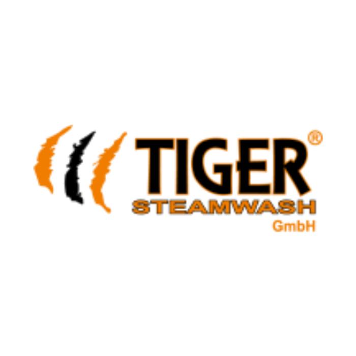 Bild zu Tiger Steam Wash GmbH in Berlin