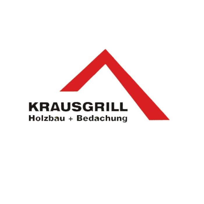 Bild zu Holzbau Krausgrill KG in Butzbach
