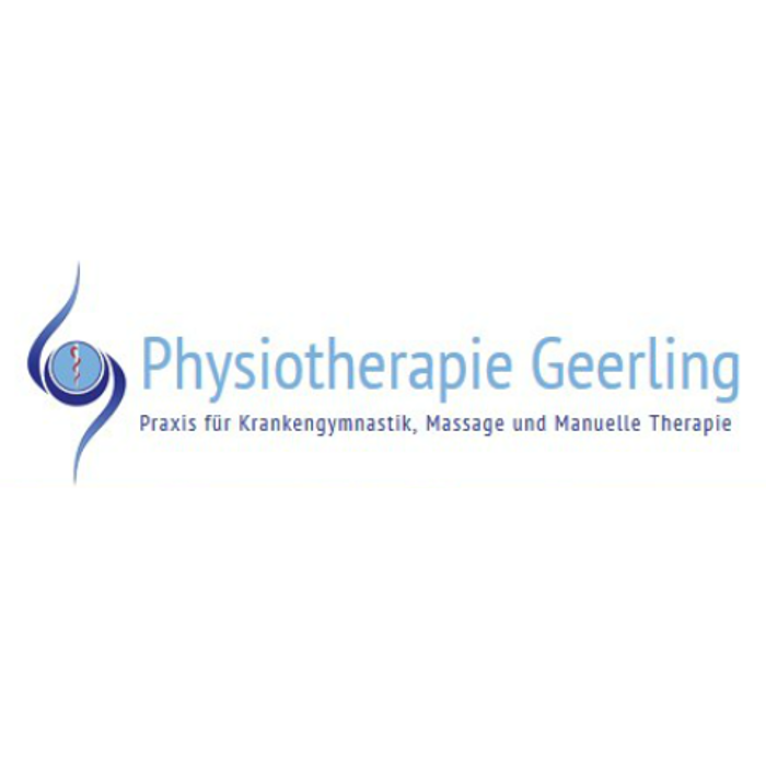 Bild zu Physiotherapie Geerling in Erkelenz