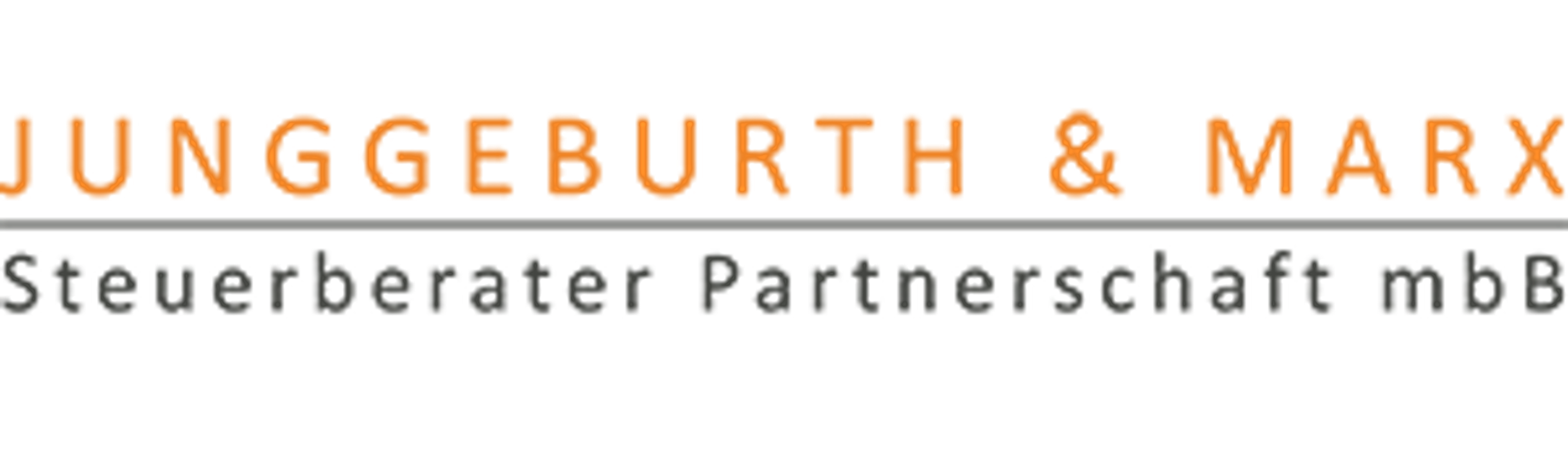 Bild zu Junggeburth & Marx Steuerberater Partnerschaft mbB in Kerpen im Rheinland