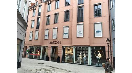 hairfree Institut Augsburg