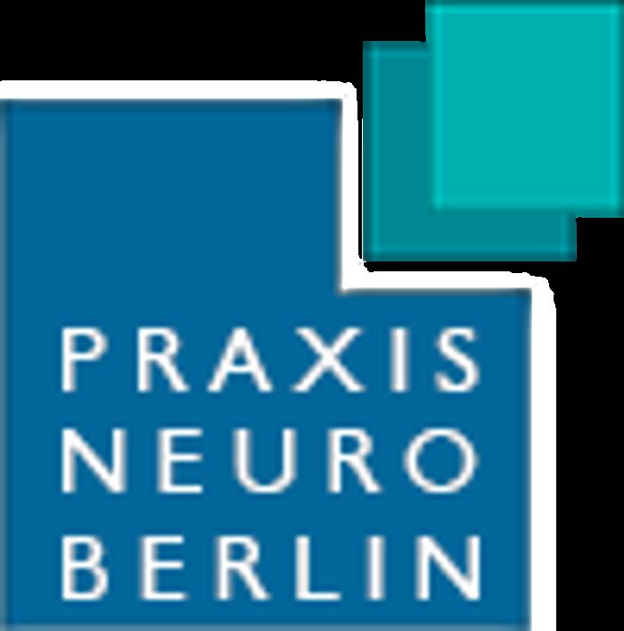 Bild zu Gemeinschaftspraxis Dr. med. Bachus-Banaschak Dr. med. van Heys in Berlin
