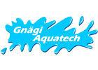 Gnägi Aquatech AG