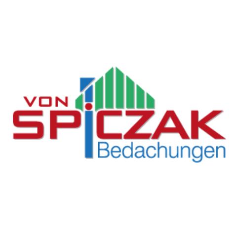 Mark von Spiczak Dachdeckermeister