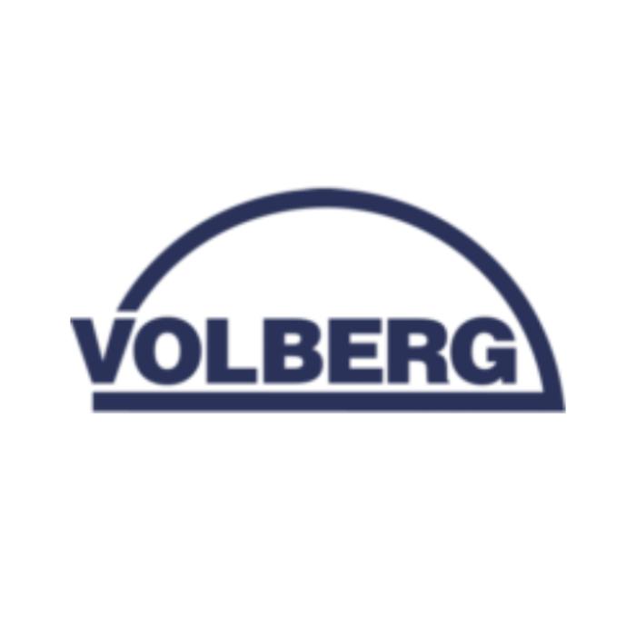 Bild zu F.L. Volberg GmbH in Bergisch Gladbach