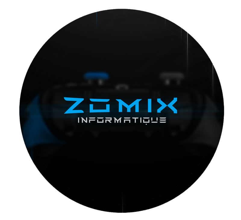 Zomix Informatique