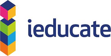 Ieducate Centre
