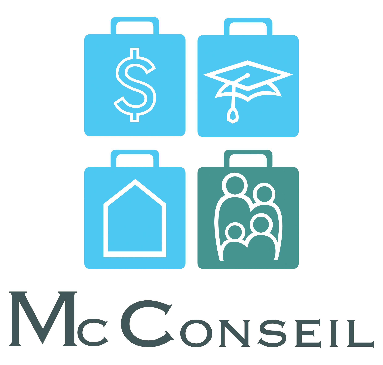 M.C. CONSEIL