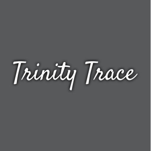 Trinity Trace