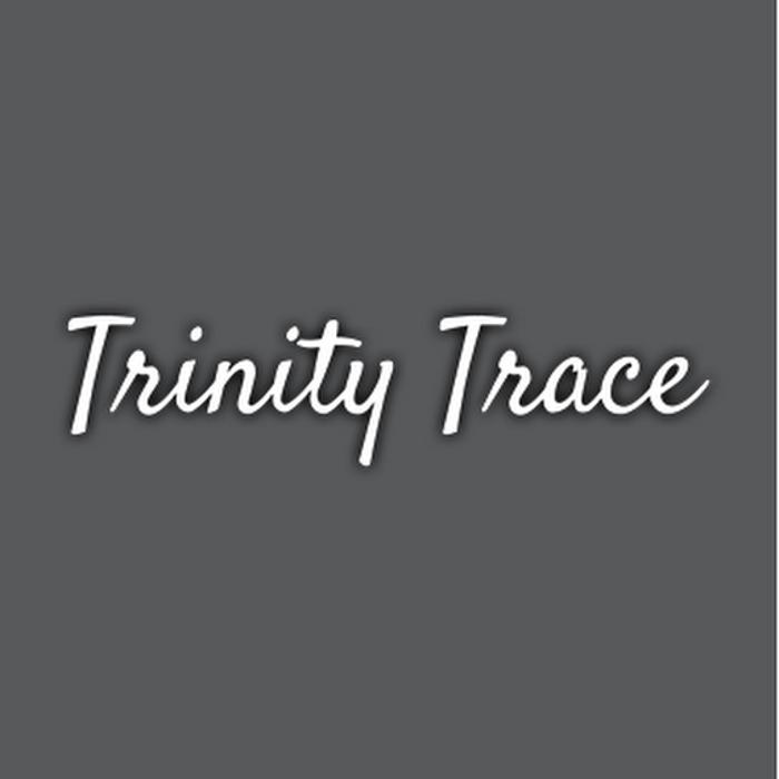 Trinity Trace - Arlington, TX