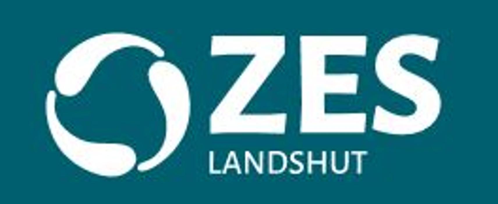 Bild zu Zentrum für Endokrinologie und Stoffwechsel Landshut in Landshut