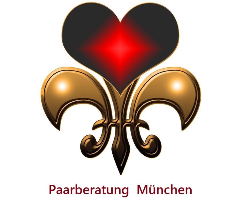 Bild zu Paarberatung - Eheberatung München in München