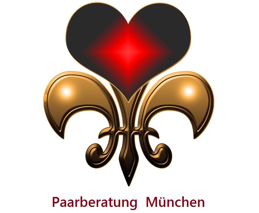 Paarberatung - Eheberatung München