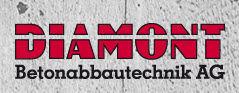 Diamont Betonabbautechnik AG