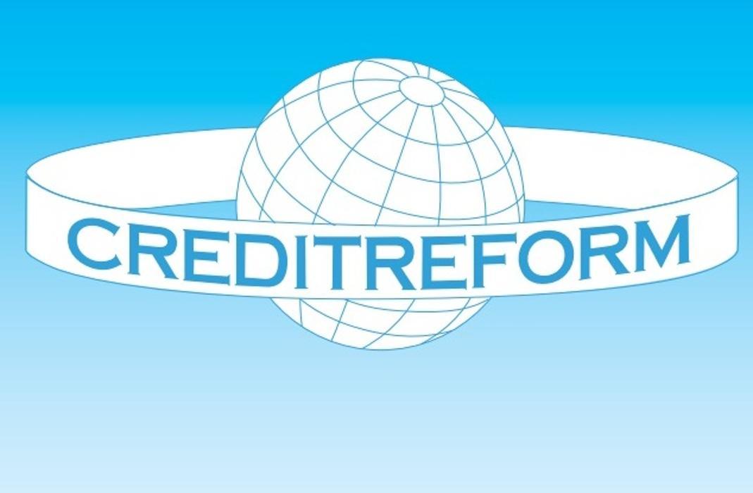 Bild zu Creditreform Saarbrücken Dr. Uthoff KG in Saarbrücken